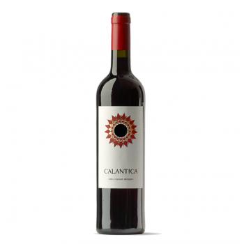 Calantica Tinto 2011 Rot 0,75 - Monte da Ravasqueira