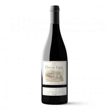 Chateau Cana  Chateau de Cana 2006 bei Weinstore24 - Ihr Spezialist für libanesische und exotische Weine
