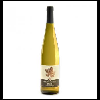 Batroun Mountains  Riesling 2013 bei Weinstore24 - Ihr Spezialist für libanesische und exotische Weine