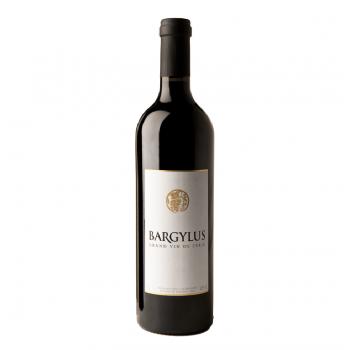 Domaine Bargylus  Rouge 2009 bei Weinstore24 - Ihr Spezialist für libanesische und exotische Weine