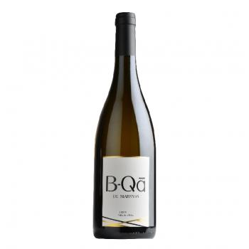 Chateau Marsyas  B-QA Blanc 2016 bei Weinstore24 - Ihr Spezialist für libanesische und exotische Weine