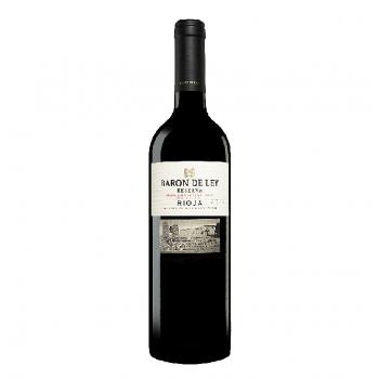 Barón de Ley Reserva bei Weinstore24 - Ihr Spezialist für libanesische und exotische Weine