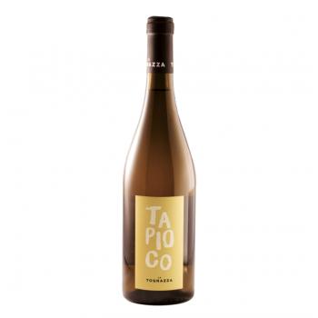 La Tognazza  Tapioco 2015 bei Weinstore24 - Ihr Spezialist für libanesische und exotische Weine