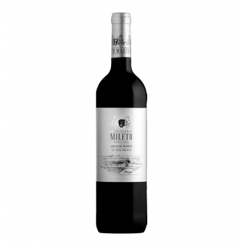 Bodegas Alvia - Edicion Limitada Mileto 2013 Red 0,75L from Spain