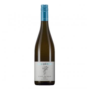 Gies-Düppel  Illusion Blanc de Noir 2016 bei Weinstore24 - Ihr Spezialist für libanesische und exotische Weine