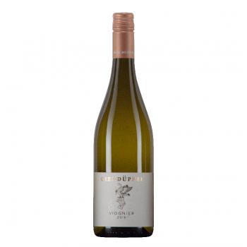 Gies-Düppel  Viognier 2016 bei Weinstore24 - Ihr Spezialist für libanesische und exotische Weine
