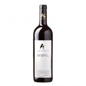 Beryll 2013 Rot 0,75 - Schwegler