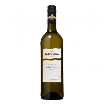 Müller-Thurgau 2013 of Bickensohler from Germany