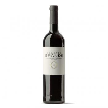 Herdade Grande  Tinto 2011 bei Weinstore24 - Ihr Spezialist für libanesische und exotische Weine