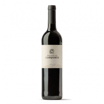 Tinto 2011 of Herdade da Comporta from Portugal