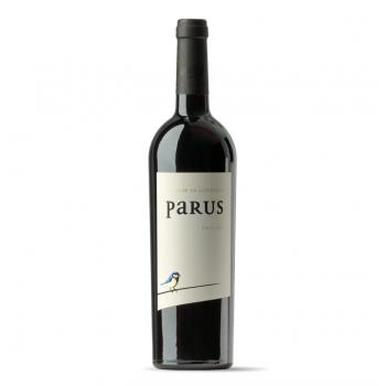 Herdade da Comporta  Parus Tinto 2010 bei Weinstore24 - Ihr Spezialist für libanesische und exotische Weine