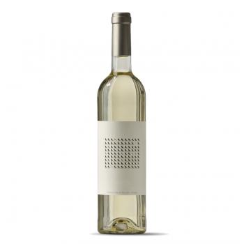 Pios Branco 2014 Weiss 0,75 - Quinta de Vale de Pios