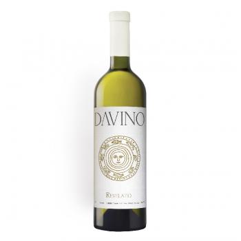 Davino  Revelatio 2012 bei Weinstore24 - Ihr Spezialist für libanesische und exotische Weine