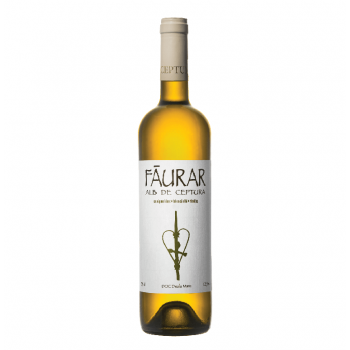 Alb de Ceptura 2015 of Faurar from Romania