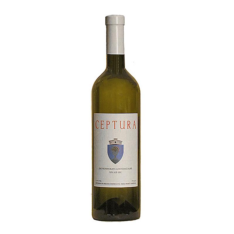 Ceptura  Blanc 2011 bei Weinstore24 - Ihr Spezialist für libanesische und exotische Weine