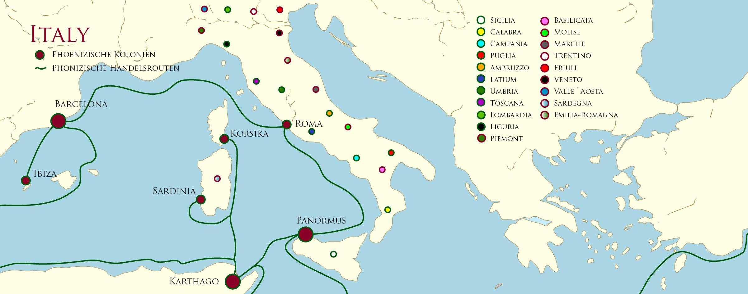 Italian Wine Culture