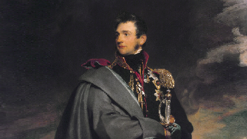 Woronzow