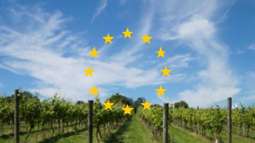 Europa und Rumänien