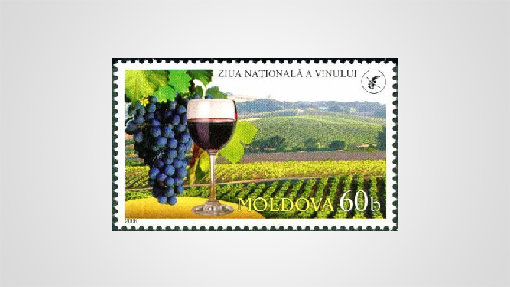 rumaenische Weingeschichte