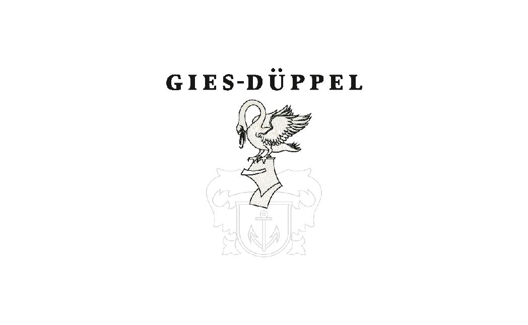 Gies-Düppel