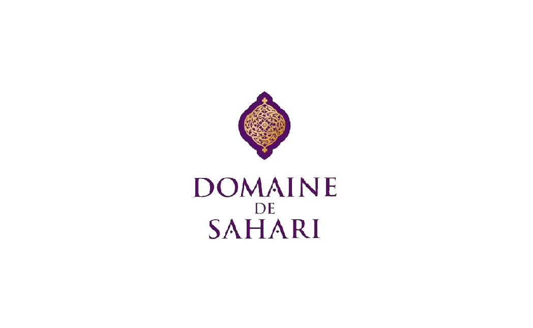 Domaine Sahari