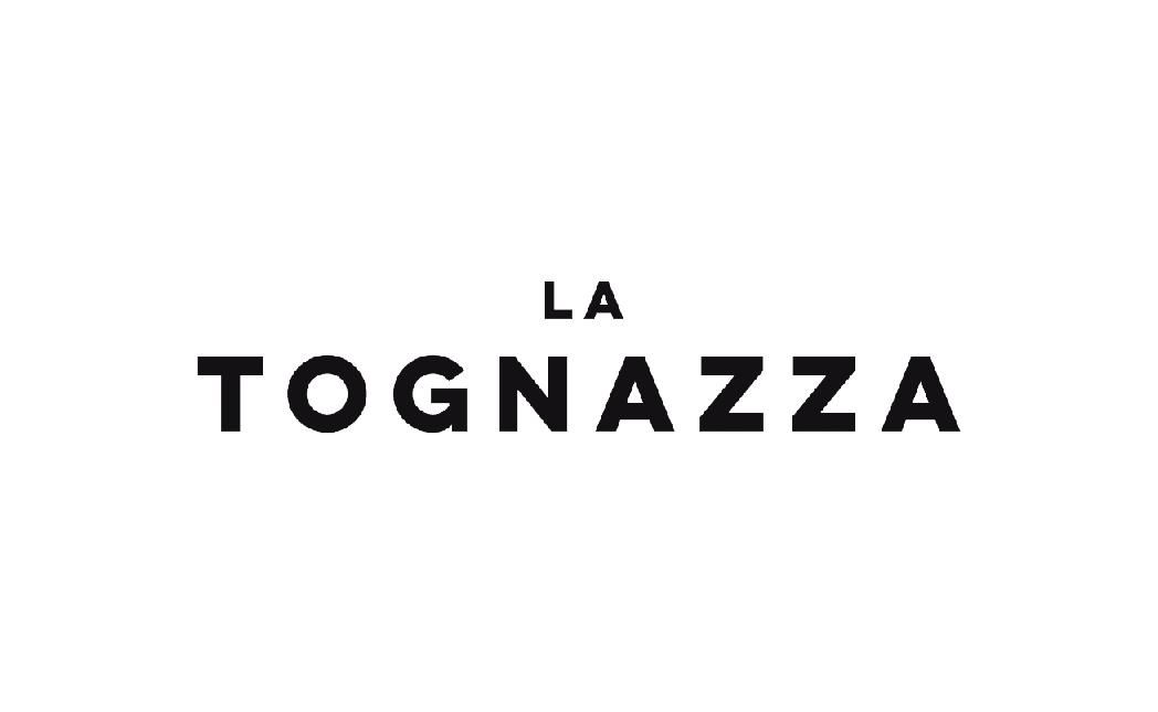 La Tognazza