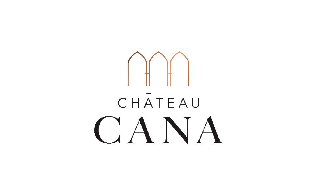 Chateau Cana