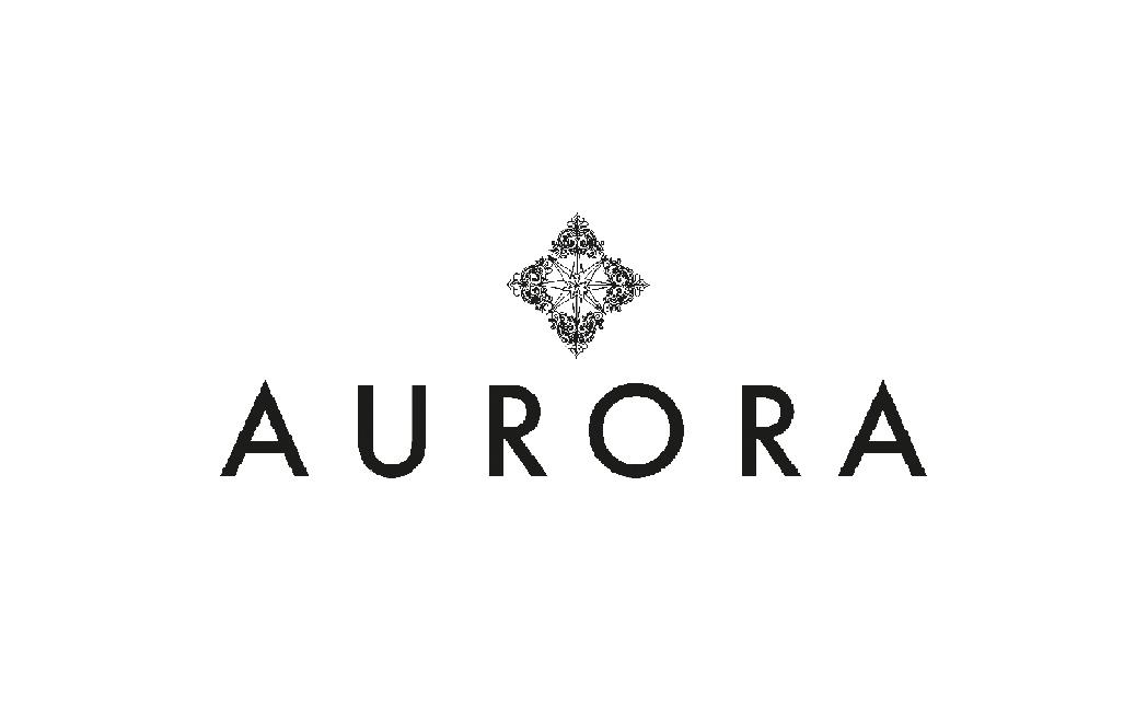 Chateau Aurora