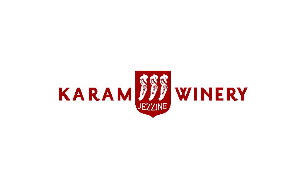 Karam Winery