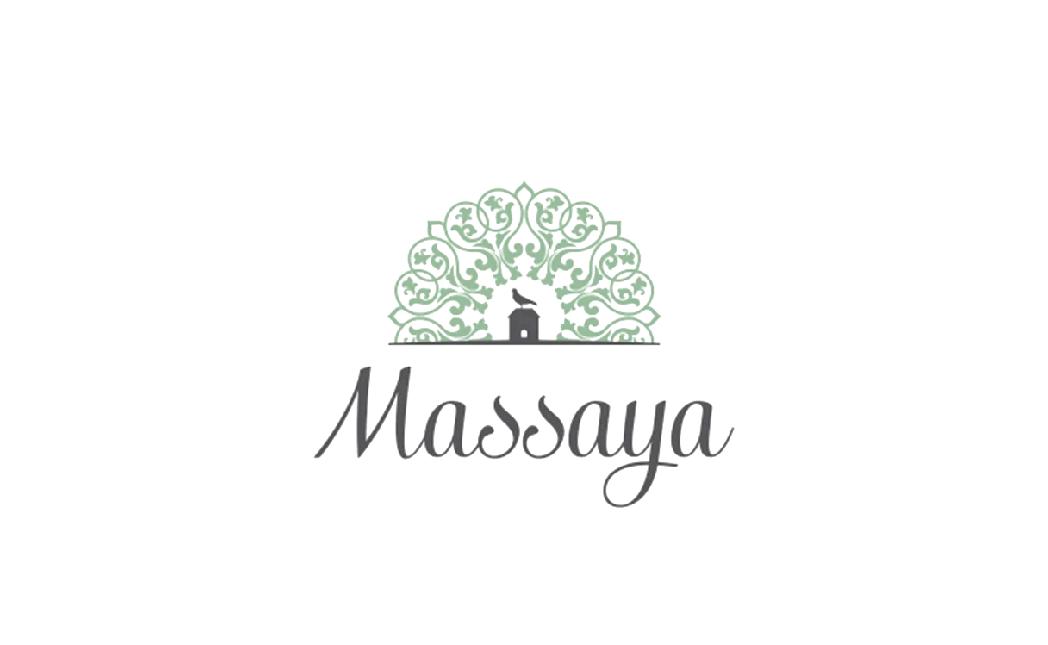 Massaya