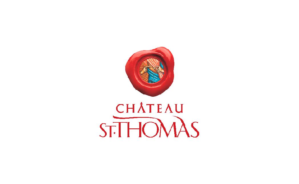 Chateau St. Thomas