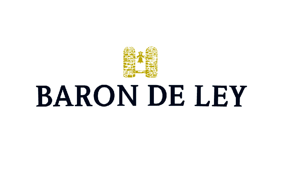 Winery Baron de Ley from Spain