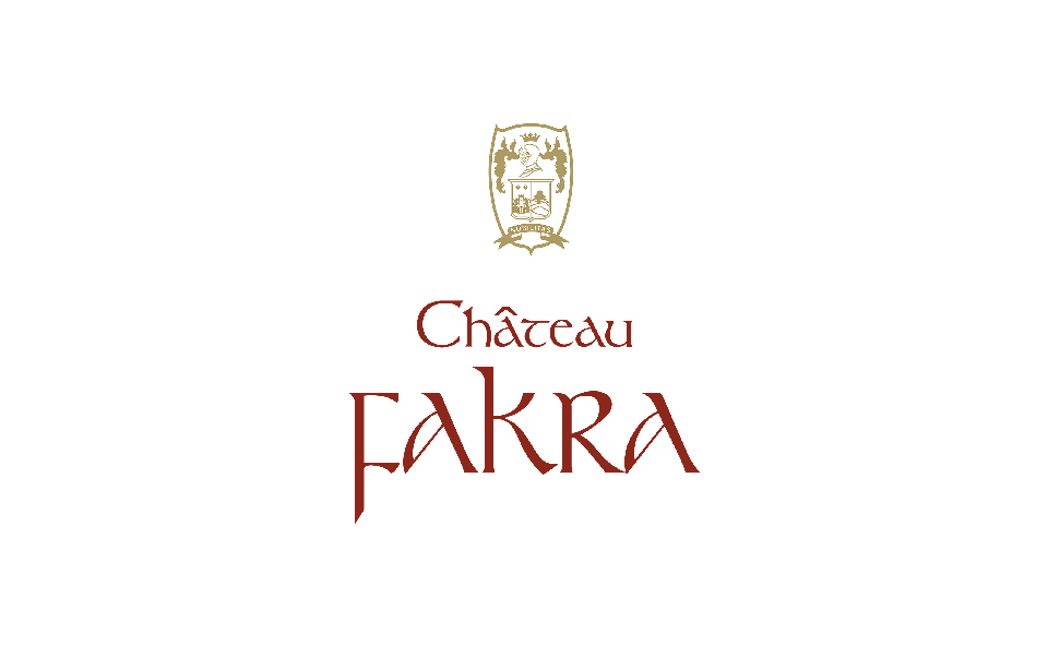 Winery Chateau Fakra from Lebanon