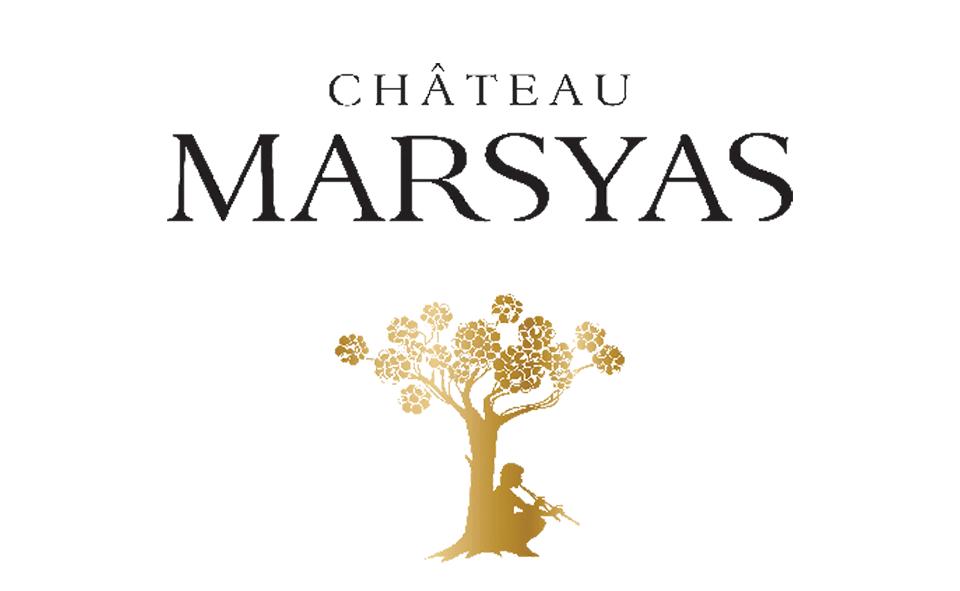 Weingut Chateau Marsyas aus dem Libanon