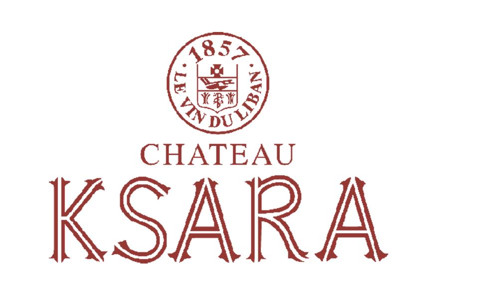 Weingut Chateau Ksara aus dem Libanon