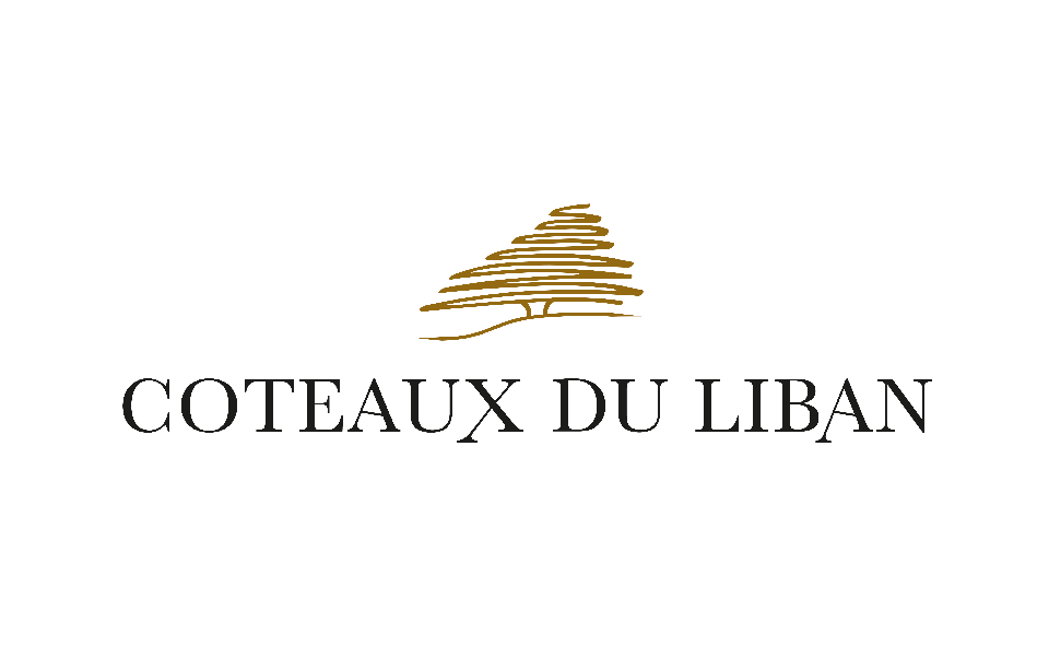 Winery Coteaux du Liban from Lebanon
