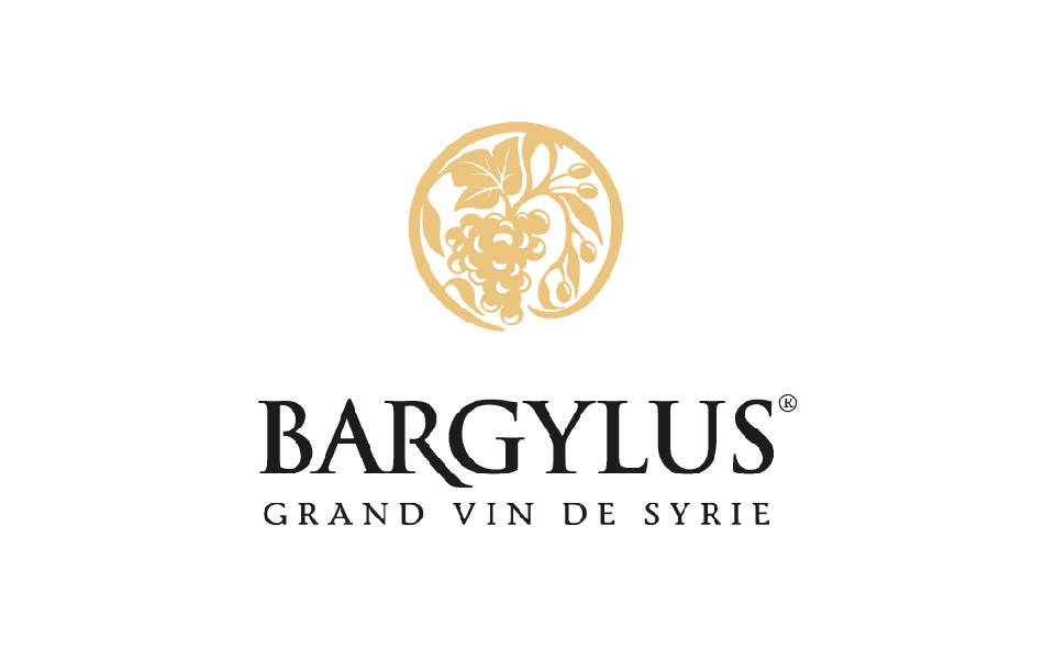 Winery Domaine Bargylus from Syria