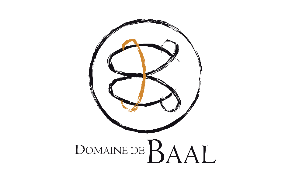 Winery Domaine de Baal from Lebanon
