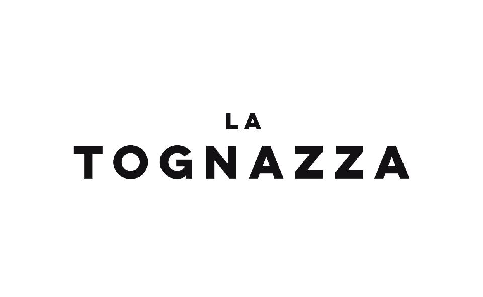 Logo of La Tognazza aus Italien
