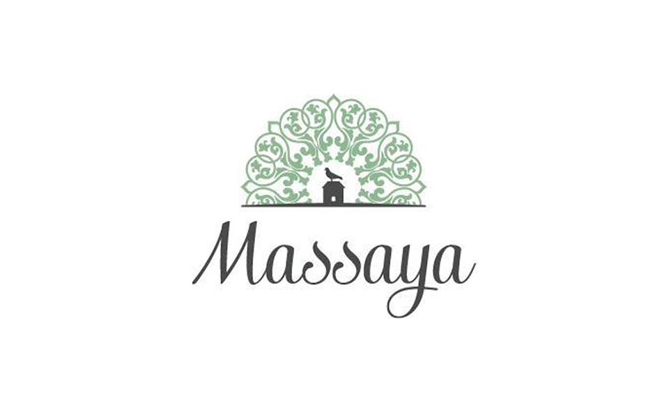Winery Massaya from Lebanon