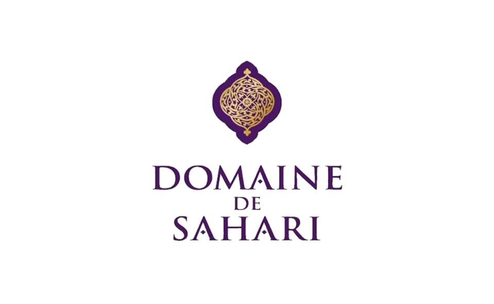 Domaine Sahari aus Marokko