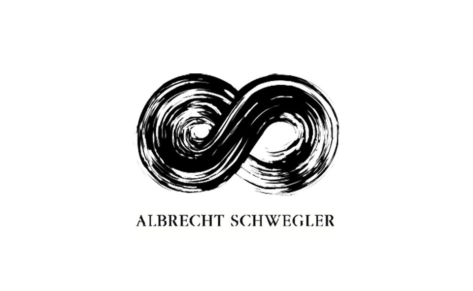 Winery Albrecht Schwegler from Baden-Württemberg
