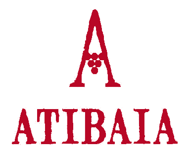 Winery Atibaia from Lebanon