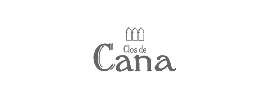 Clos de Cana
