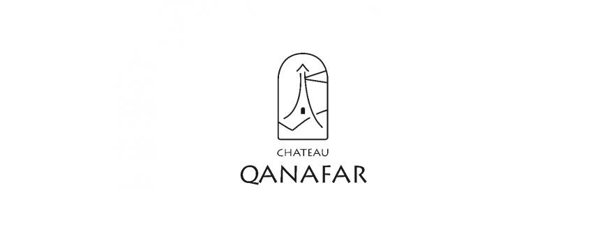 Chateau Qanfar