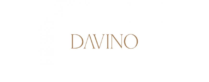 Davino