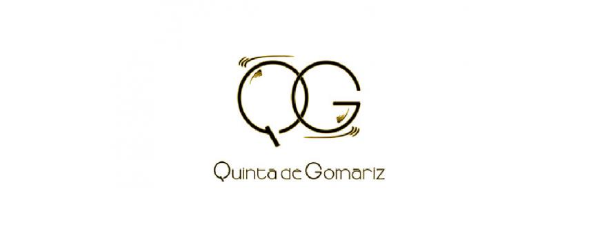 Quinta de Gomariz