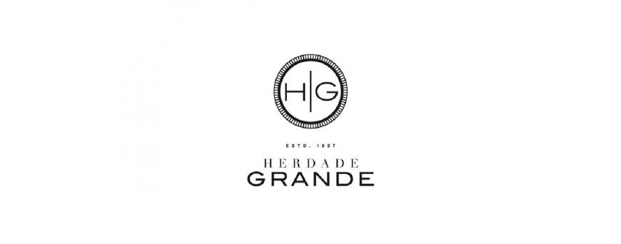 Herdada Grande