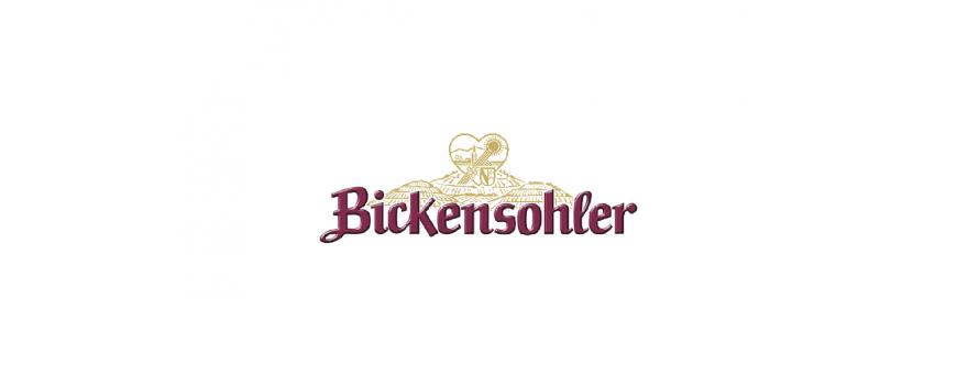 Bickensohler
