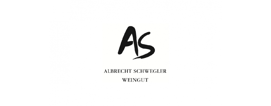Albrecht Schwegler